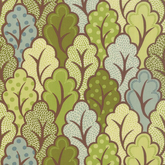 Neco Foliage Grass