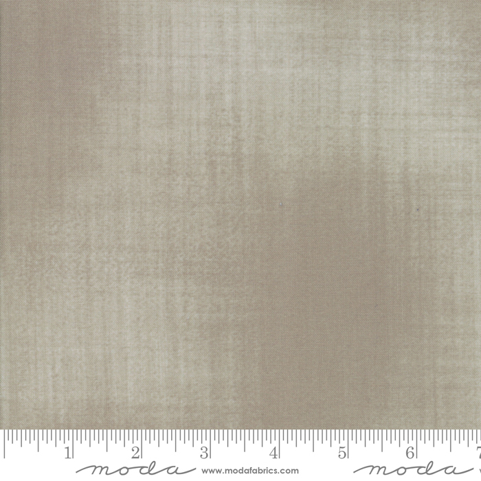 woven texture in pale grey