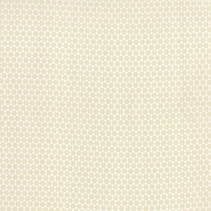 Meadowbloom White Blossom