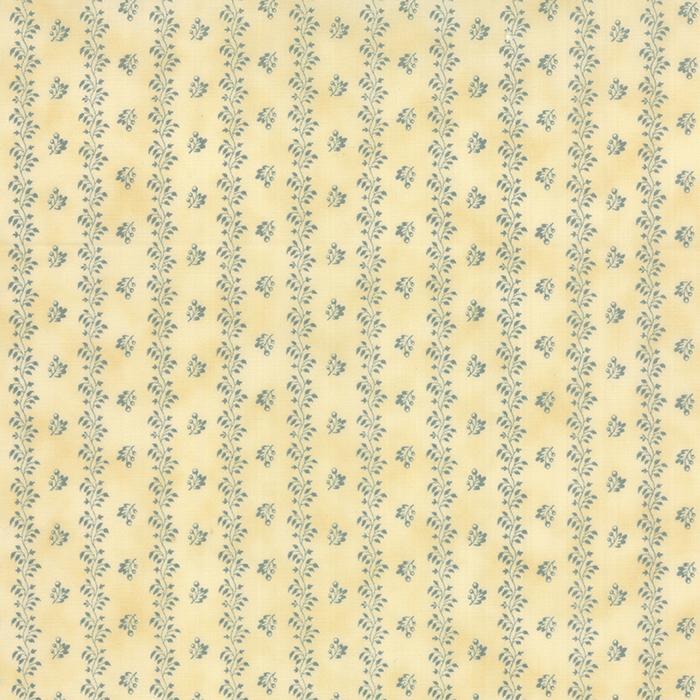 Collections Nurture Cream Aqua 46215 11