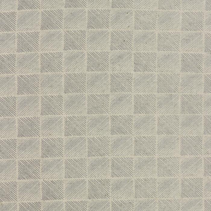Chic Neutrals Linen3515 11L