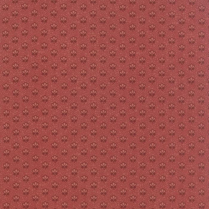 Alices Scrapbag Frock Pink 8311 14