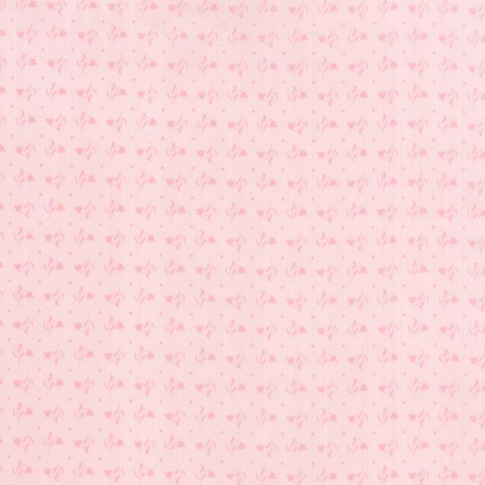Kindred Spirits Pink