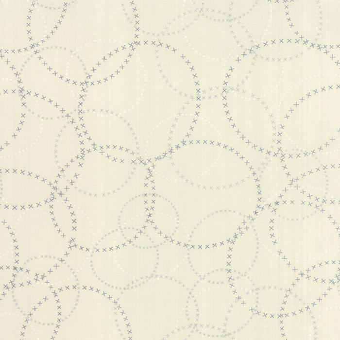 Modern BG Paper Graphite Eggshe