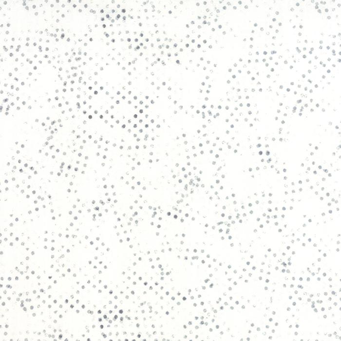 Modern BG Paper Steel Off White