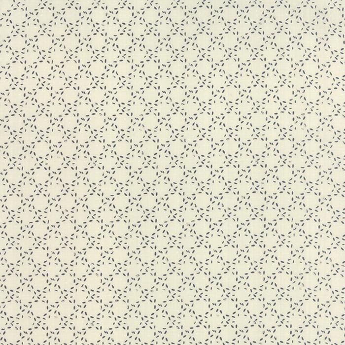 Modern Background Paper Black Eggshell