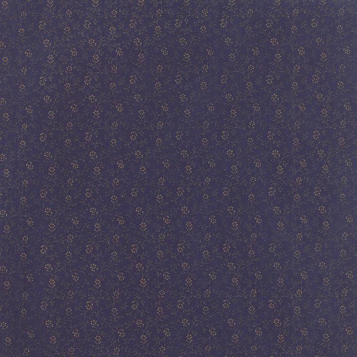 Mini Gatherings Blueberry