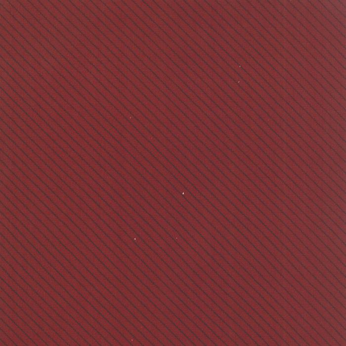 Mini Gatherings Rhubarb 1153 17