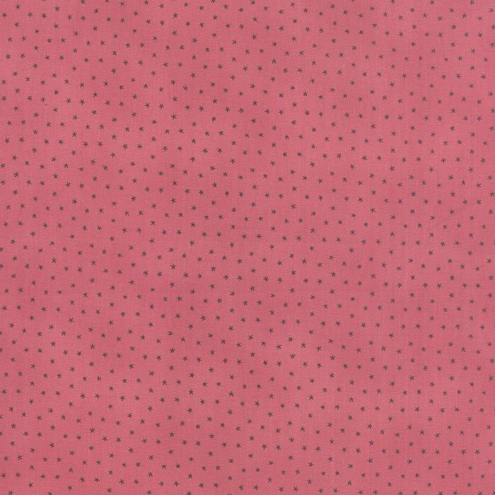 Color Daze Raspberry Pink