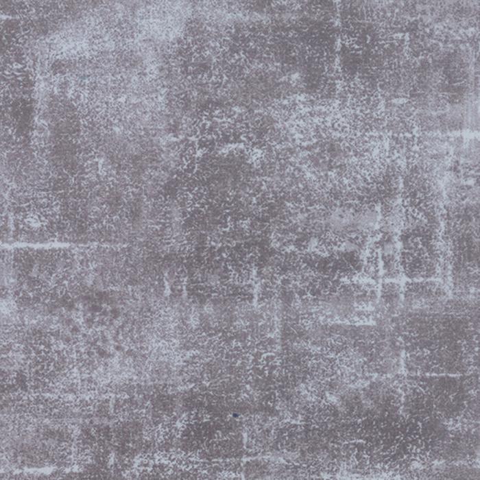 Concrete Texture Steel