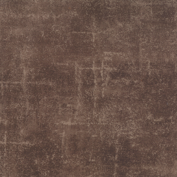 Concrete -Texture Chocolate 32995/45