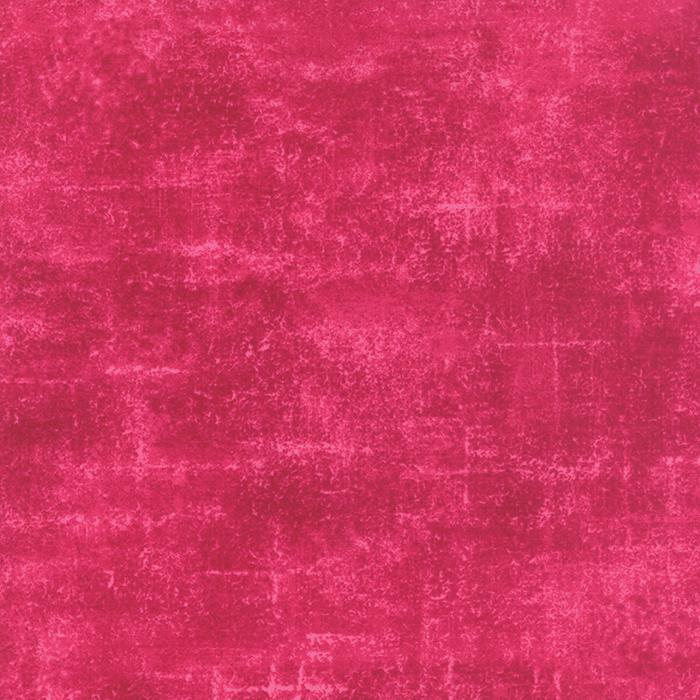 Concrete 32995-71 Hot Pink