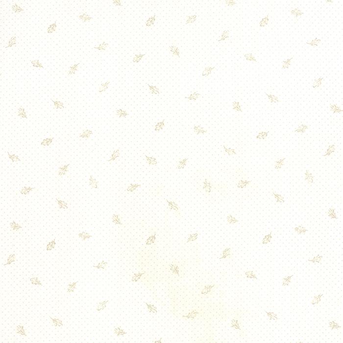 Windermere Linen White