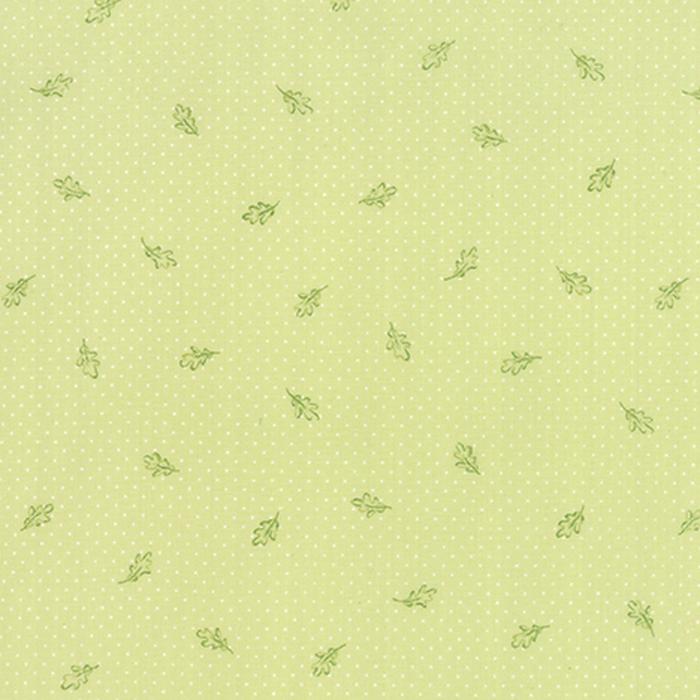 Windermere Clover 18615 14 Moda