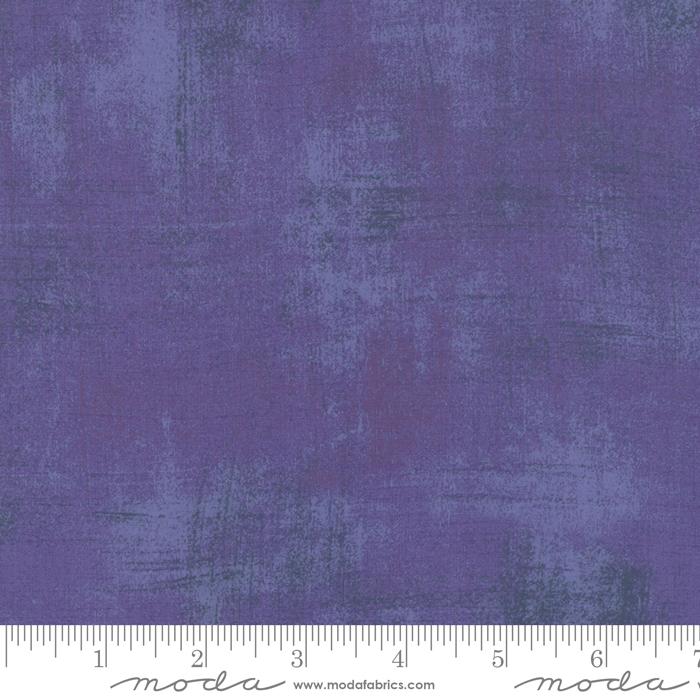 +Grunge Basics Hyacinth