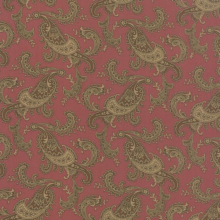 Collections Mill 1889 46220 13 Pink