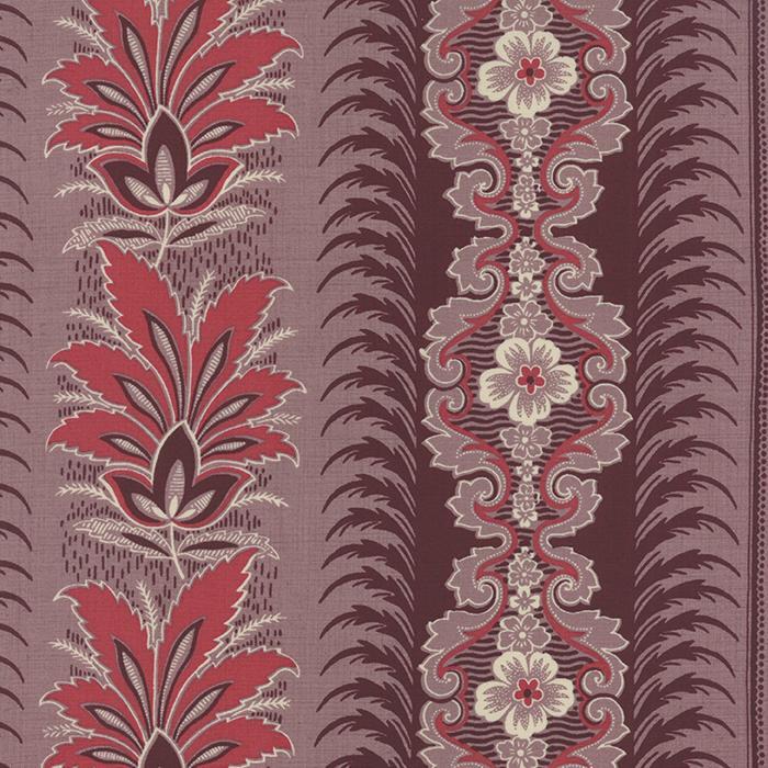 13561 16  Ville Fleurie  Lavender!