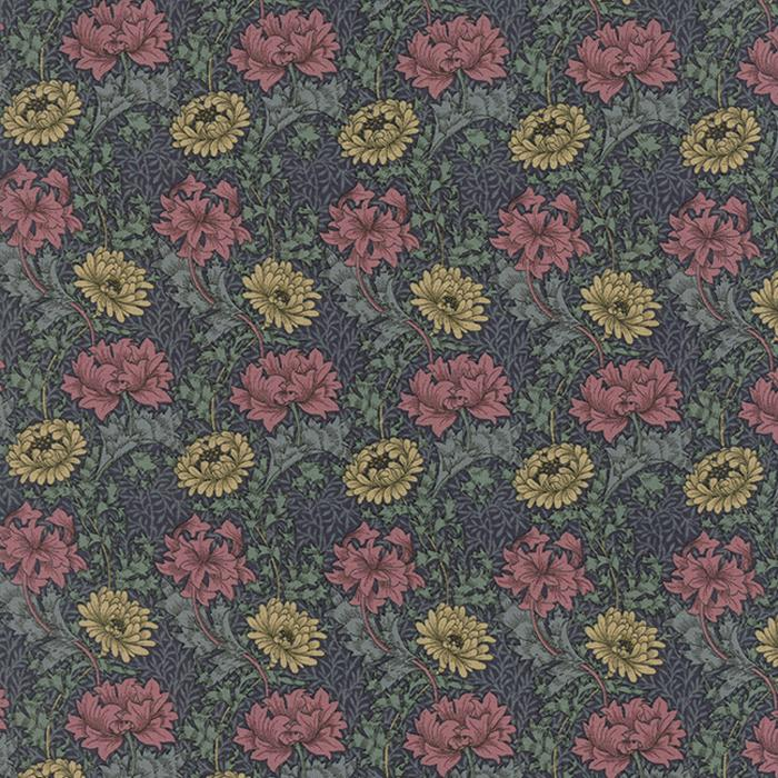William Morris Earthly Paradise - 8330-14