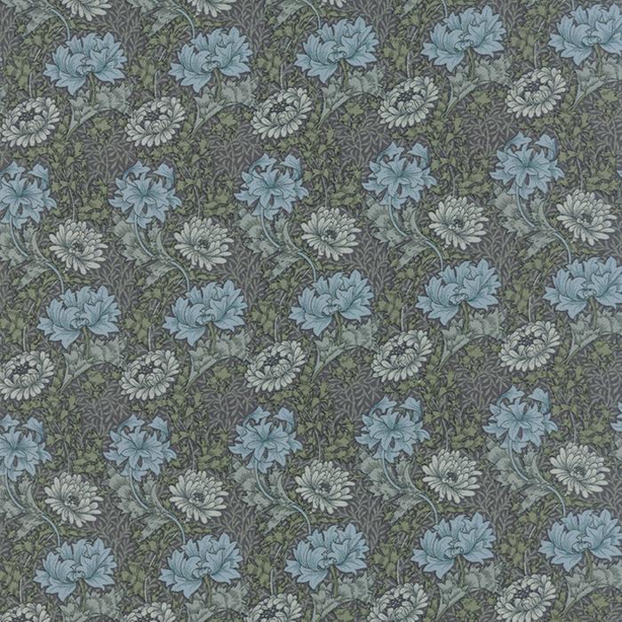 William Morris Earthly Paradise - 8330-18
