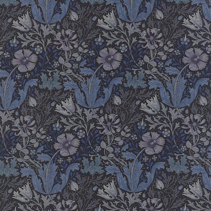 William Morris Earthly Paradise - 8331-17