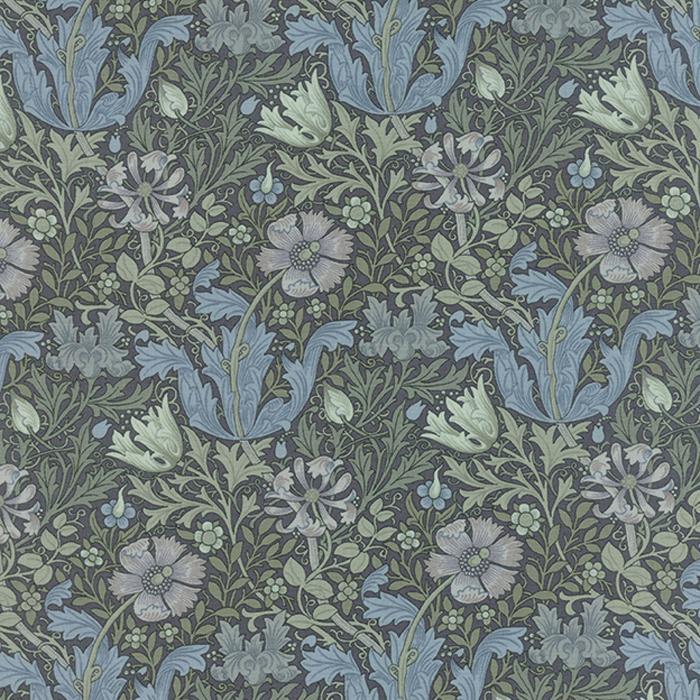 William Morris Earthly Paradise - 8331-18