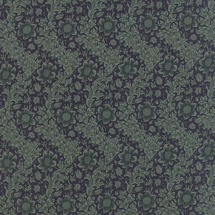 William Morris Earthly Paradise - 8333-12