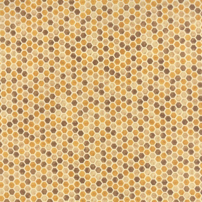 Bee Creative 19757 11 Tonal Honey
