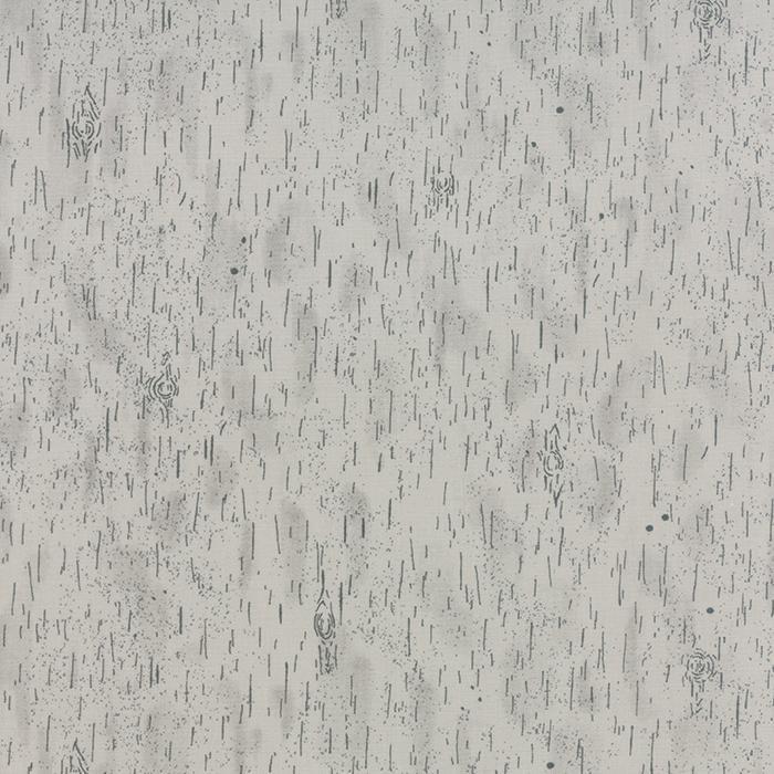 Alpine Stone Grey