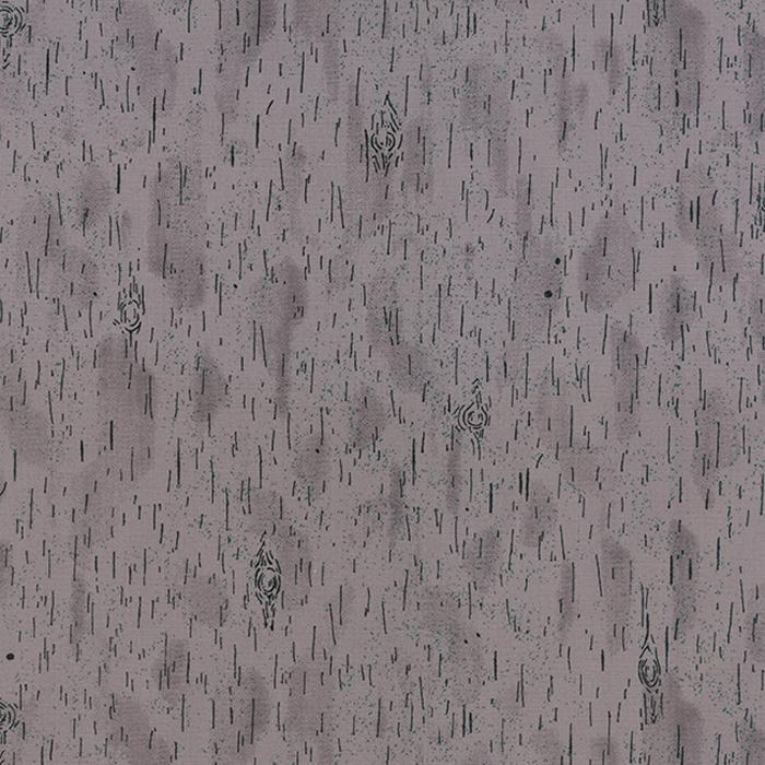 Alpine Slate Grey