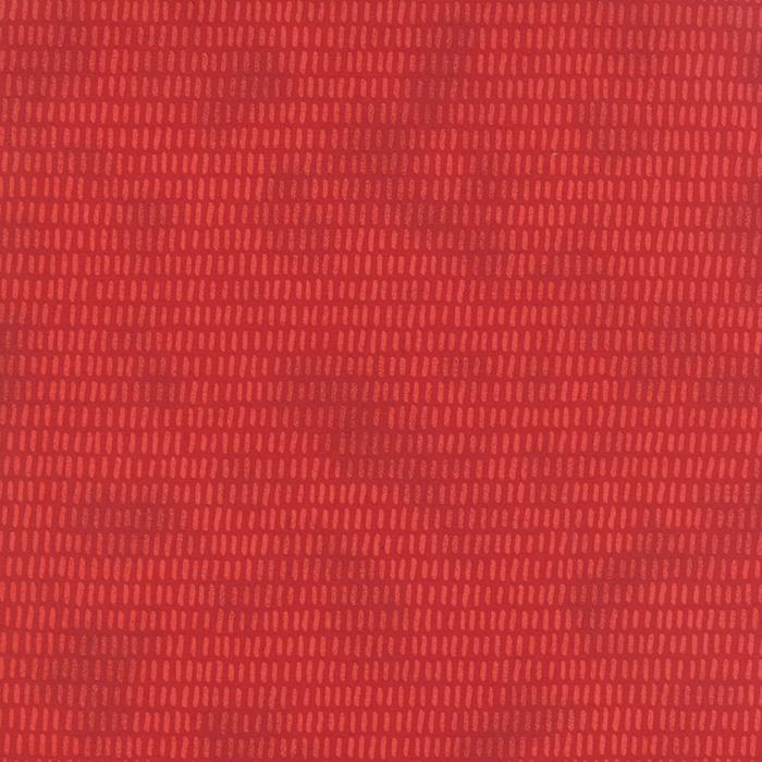 Juniper Berry-Red 34-15