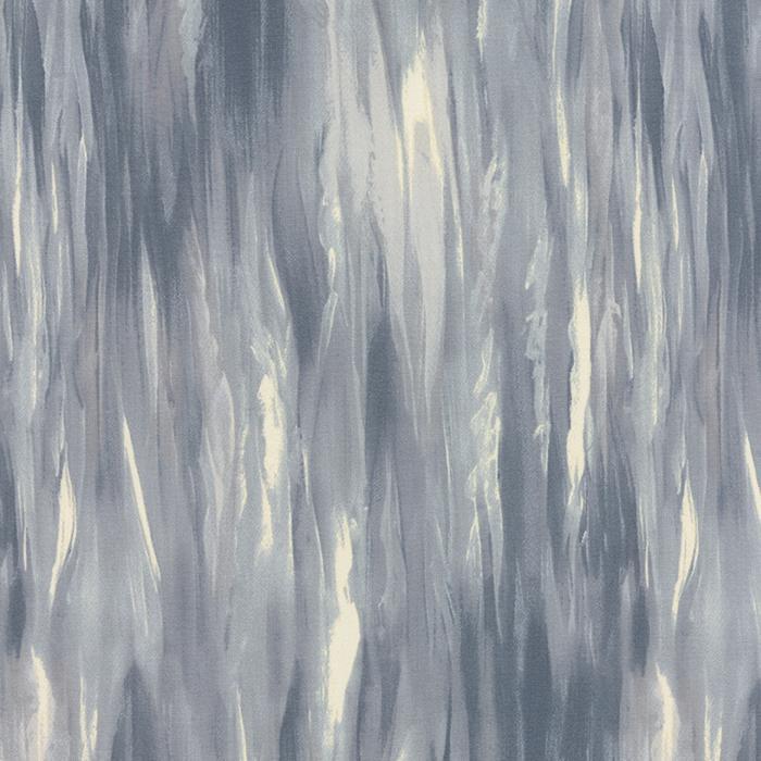 Wild Blue Yonder Stormy Sky