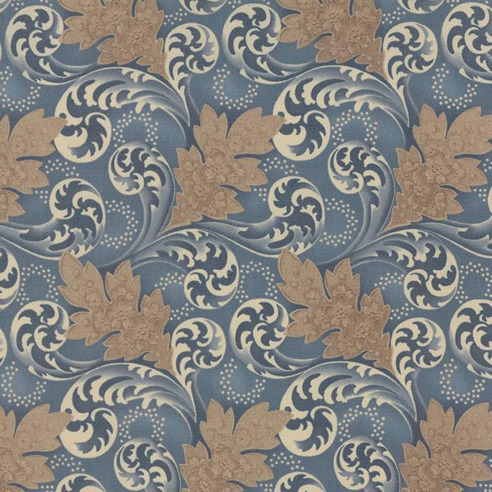 Blue Barn Prints Golden Hour