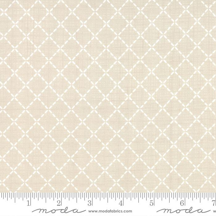 Lullaby Quilted Stone