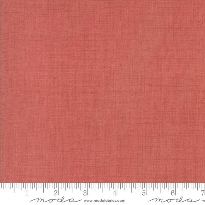 Madame Rouge Linen Texture Rose 13529 144