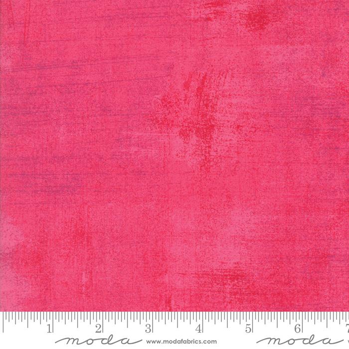Grunge Basics Paradise Pink