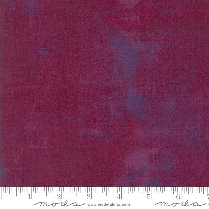 Grunge Basics Boysenberry  30150 335