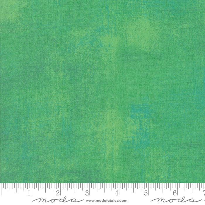 Grunge Basics Jade Cream 30150 338