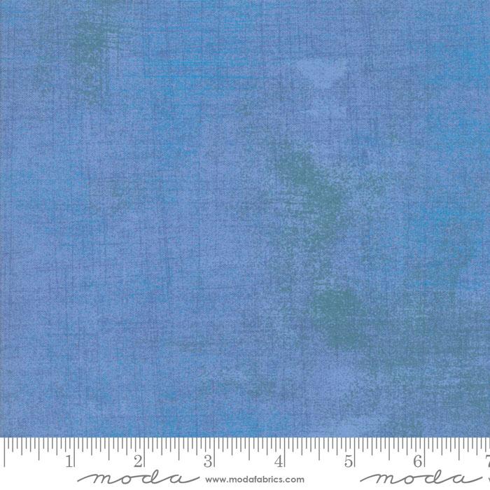 Grunge Basics Heritage Blue - 348