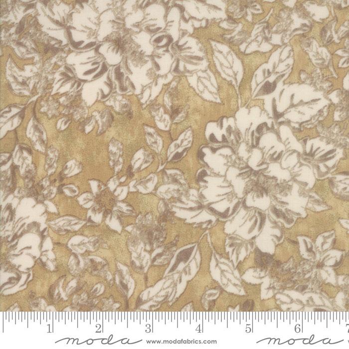 Maven Floral Kraft Moda 30461 20
