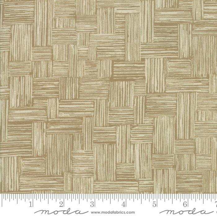 Collections Sunshine Ivory #46245 11