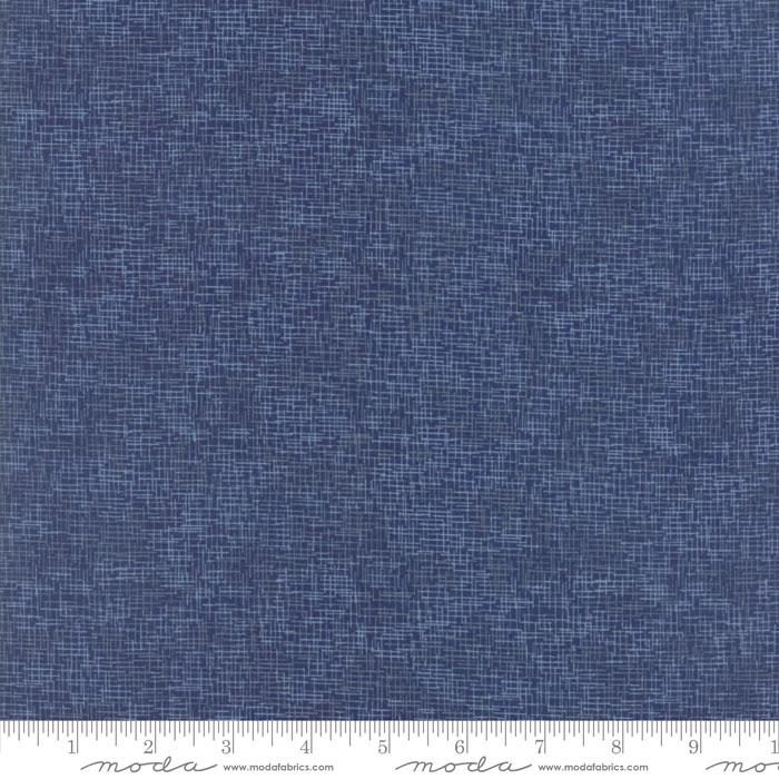 True Blue Admirals Blue