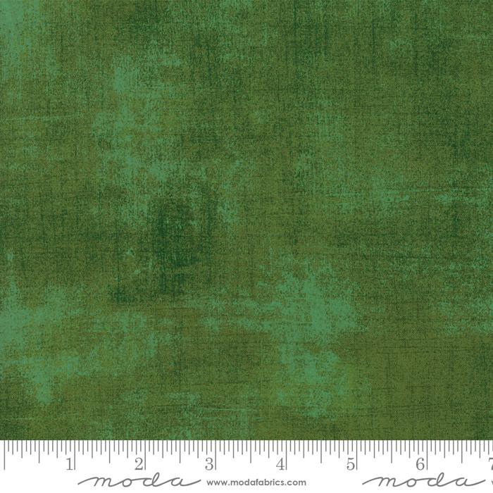 30150 367 Berry Merry Grunge Basics Pine