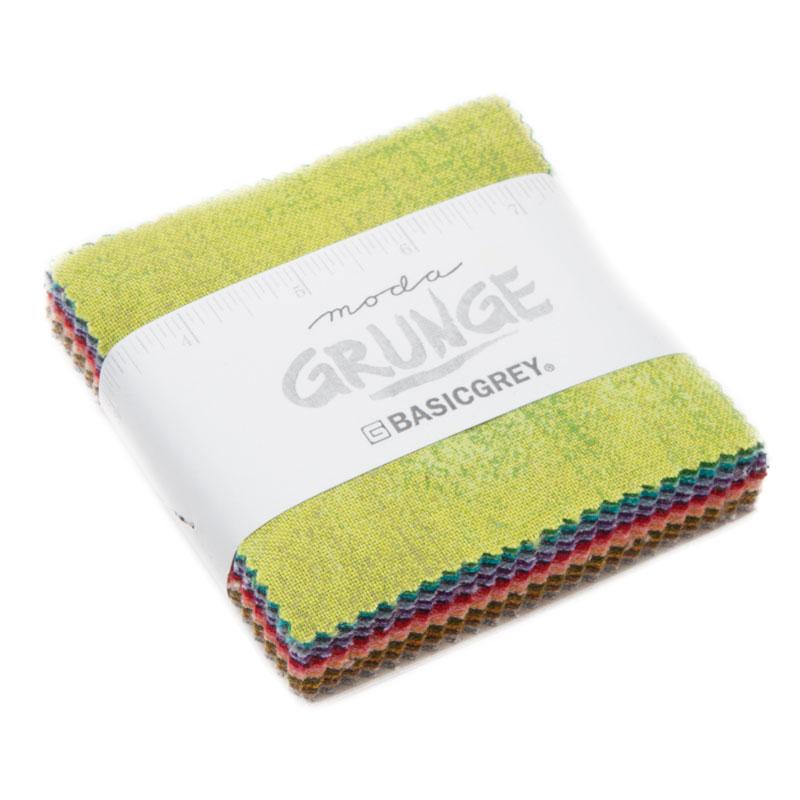 Grunge New Mini Charm
