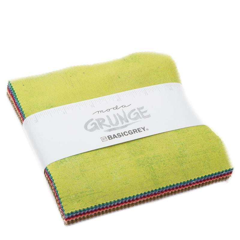 Grunge New Charm Pack