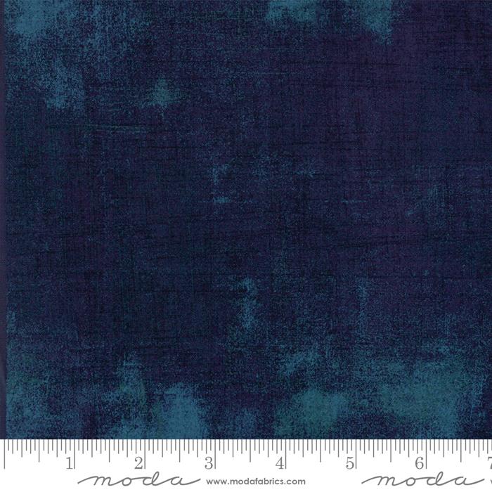Grunge - M30150-385
