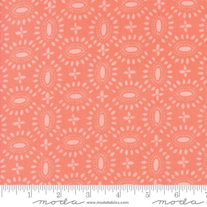 Bloomsbury 47515 17 Soft Coral