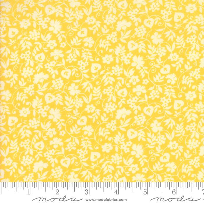 Merry Go Round Yellow 21723 13