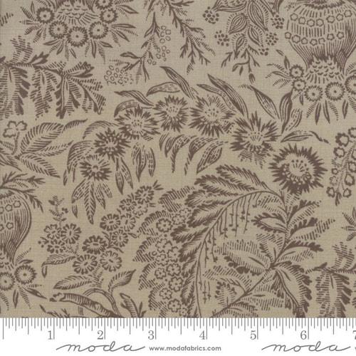 Atelier De France Roche 13803-19