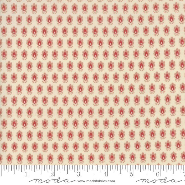 Moda Atelier De France 13806 13 Cream