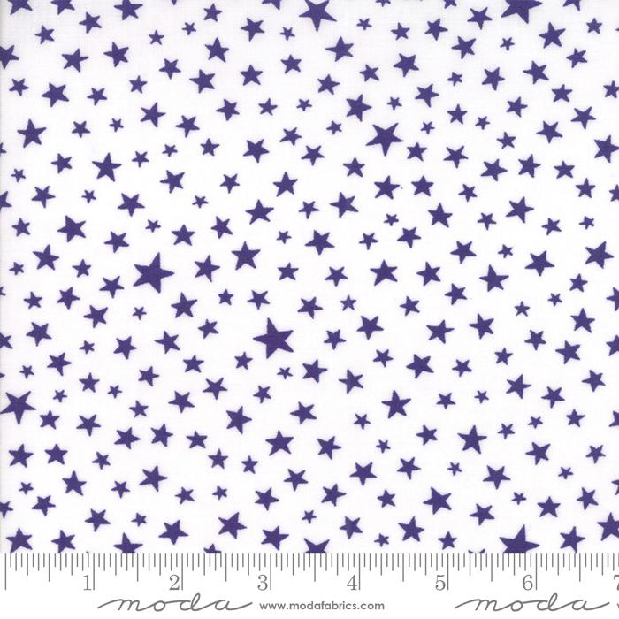 Modafications Purple White 9886 39